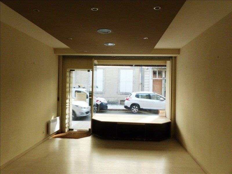 Rental shop Mazamet 330€ HT/HC - Picture 2