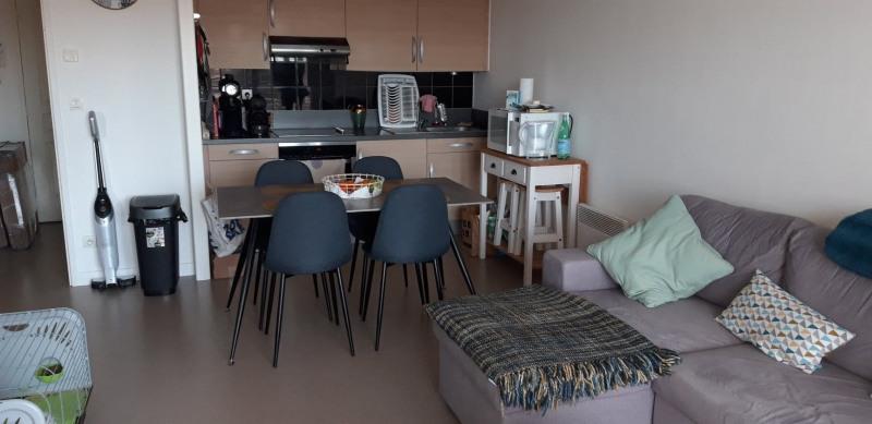 Vente appartement St martin au laert 115500€ - Photo 2