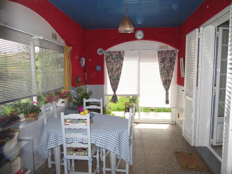 Vente maison / villa Boulazac isle manoire 249100€ - Photo 2