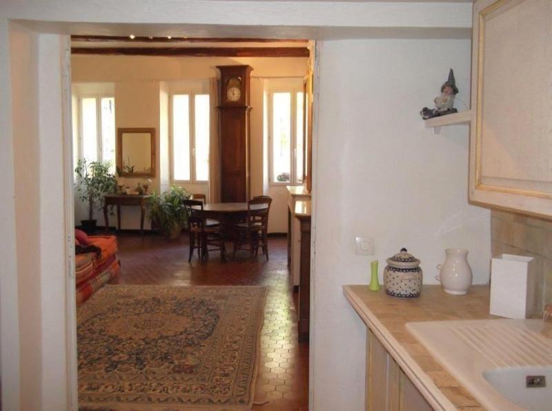 Sale house / villa Callas 169000€ - Picture 5