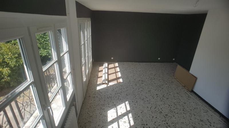 Vente maison / villa Grisy suisnes 305000€ - Photo 4