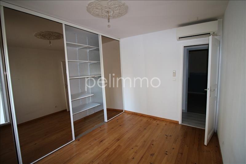 Vente maison / villa Pelissanne 355000€ - Photo 5