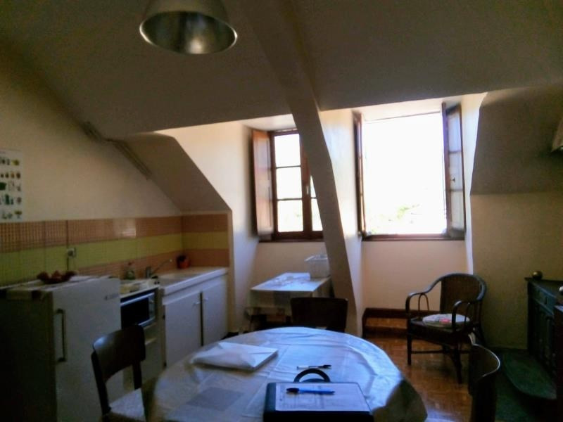 Sale apartment Bedous 54000€ - Picture 2