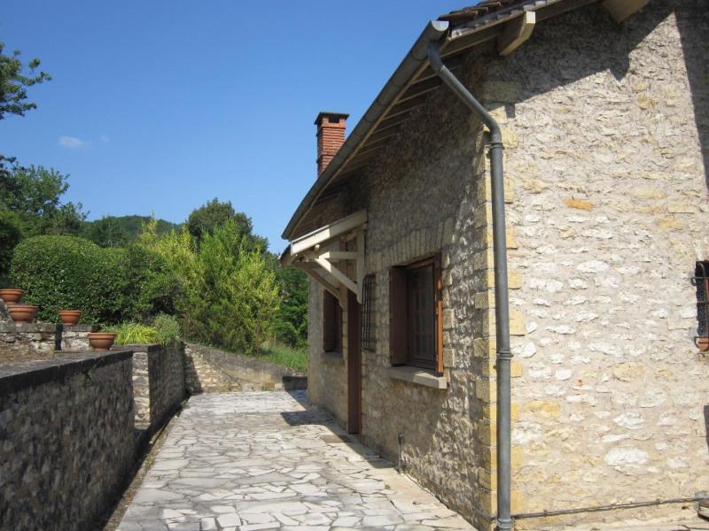Vente maison / villa Saint-cyprien 197950€ - Photo 5