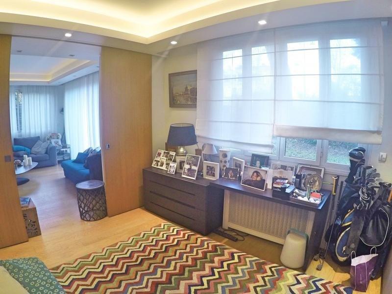 Vente de prestige appartement Neuilly sur seine 1750000€ - Photo 7