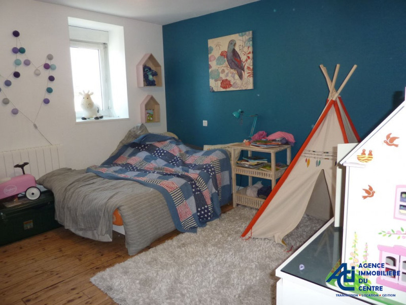 Sale empty room/storage Pontivy 174 000€ - Picture 8