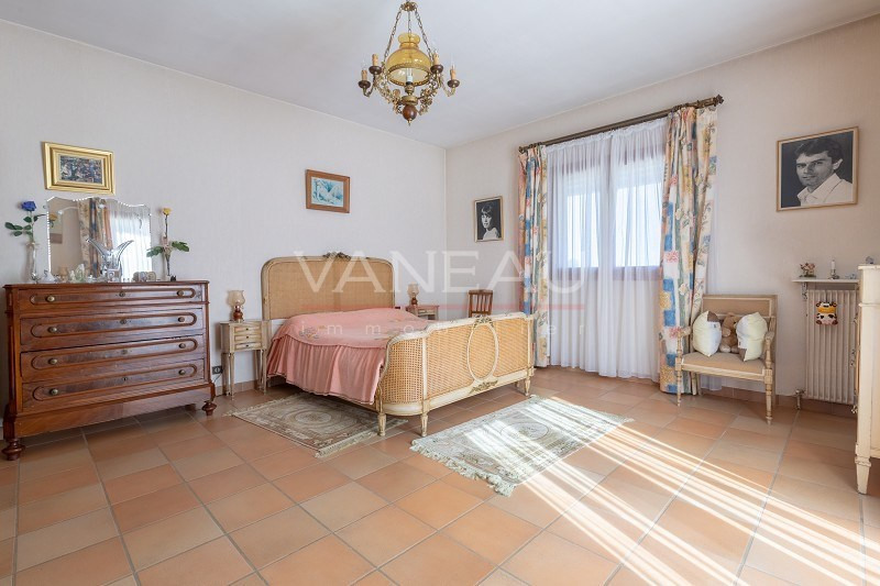 Vente de prestige maison / villa Antibes 1155000€ - Photo 7