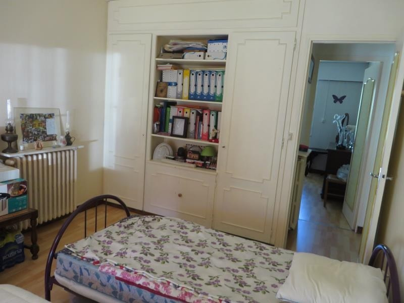 Vente maison / villa Montpon menesterol 175 000€ - Photo 4