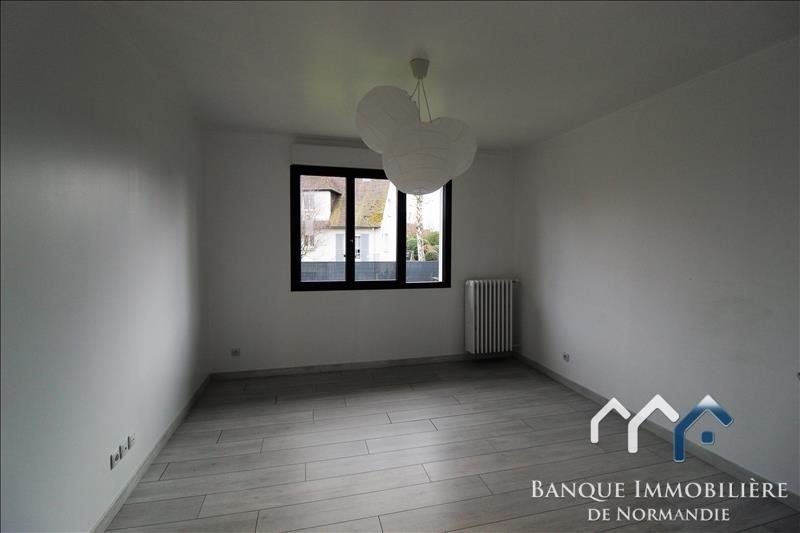 Vente maison / villa Caen 474700€ - Photo 7