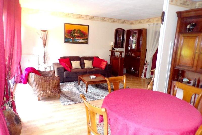 Vendita appartamento St michel sur orge 169000€ - Fotografia 2