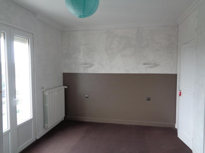 Vente appartement Limoges 225 000€ - Photo 10