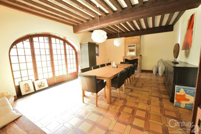 Deluxe sale house / villa St cyr sur le rhone 599000€ - Picture 6