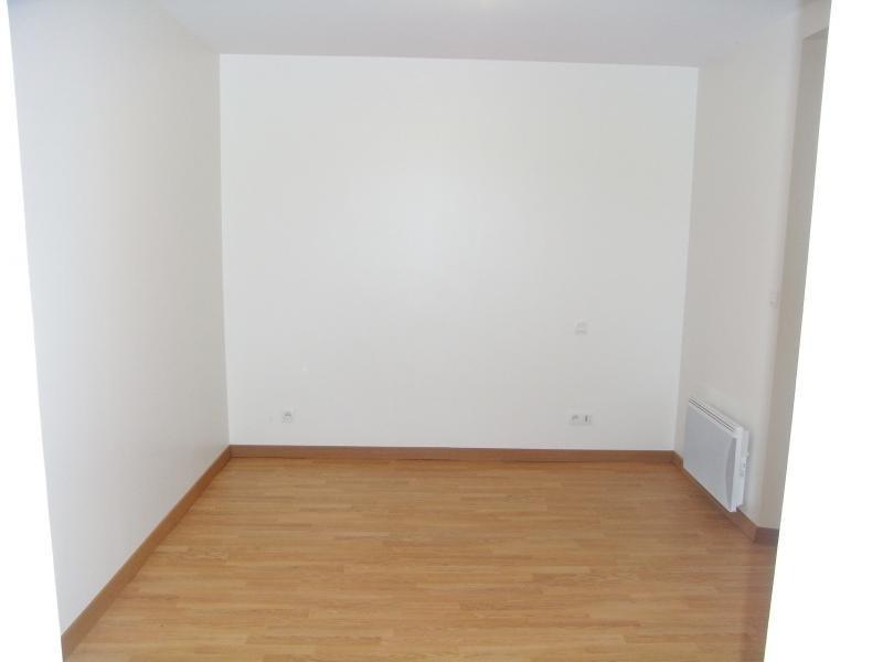 Location appartement Le genest st isle 530€ CC - Photo 7