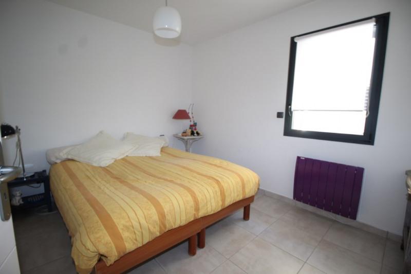 Vente appartement Port vendres 320000€ - Photo 7