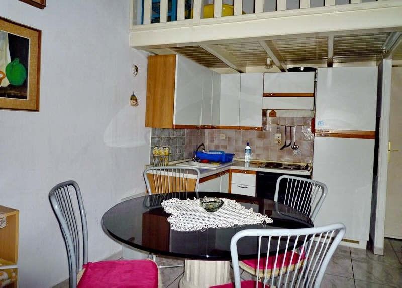 Location appartement Nice 759€ CC - Photo 5