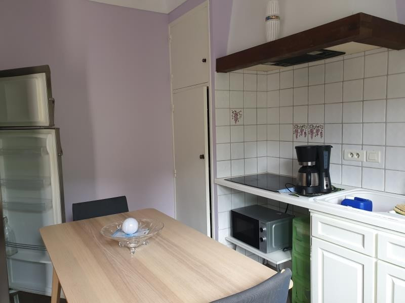 Rental house / villa Aix en provence 1000€ CC - Picture 6