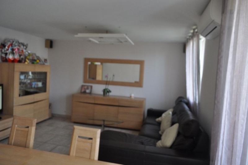 Venta  apartamento Nice 220000€ - Fotografía 2