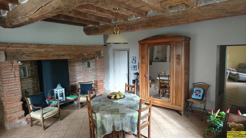 Vente maison / villa À 10 min de  saint-sulpice-la-pointe 380000€ - Photo 2