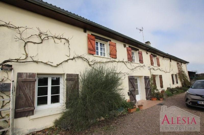 Vente maison / villa Châlons-en-champagne 170400€ - Photo 2