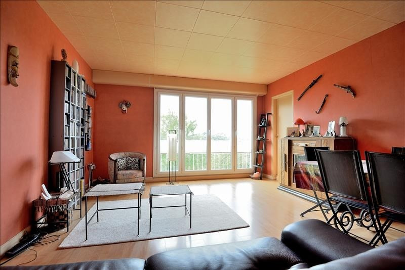 Vente appartement St michel sur orge 145 000€ - Photo 1