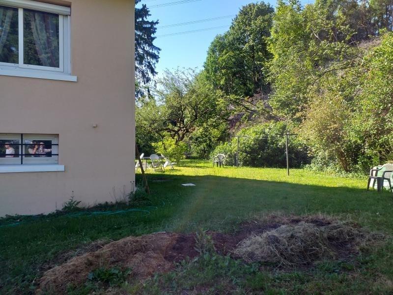 Vente maison / villa Toussieu 270000€ - Photo 11