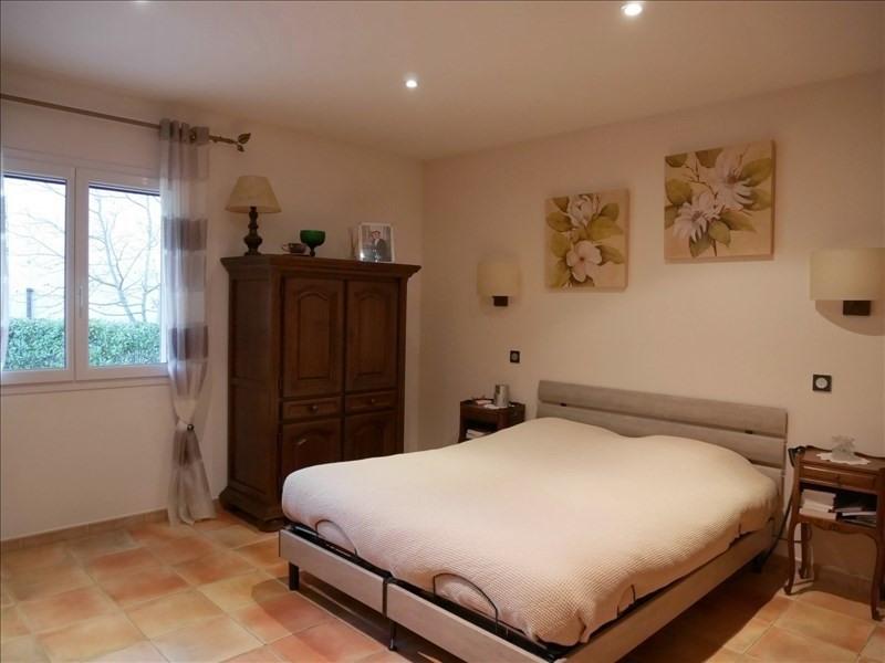 Vente maison / villa Espira de conflent 337000€ - Photo 6