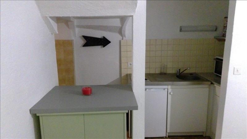Alquiler  apartamento Mauleon licharre 360€ CC - Fotografía 4