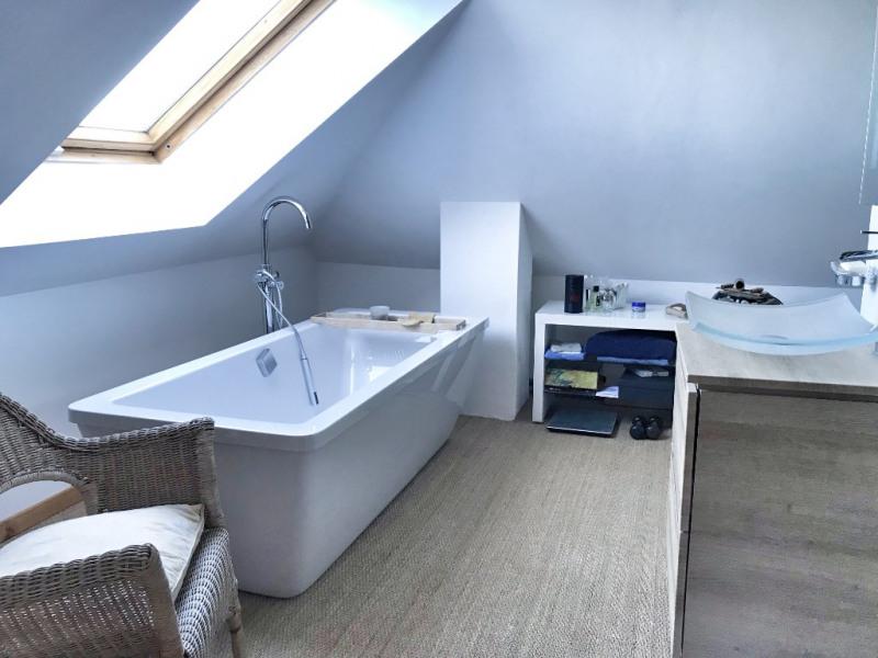 Vente de prestige maison / villa Mures 750000€ - Photo 12