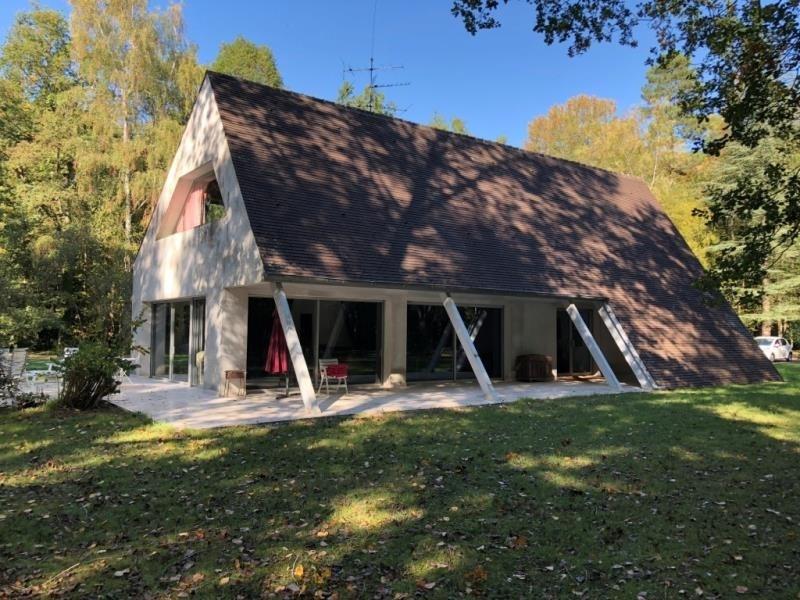 Vente maison / villa Villers en arthies 594000€ - Photo 1