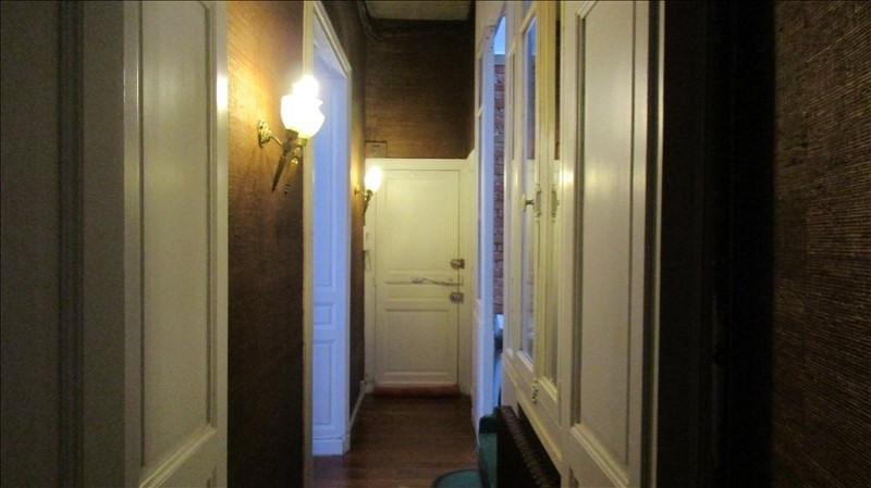 Vente appartement Montauban 220000€ - Photo 11