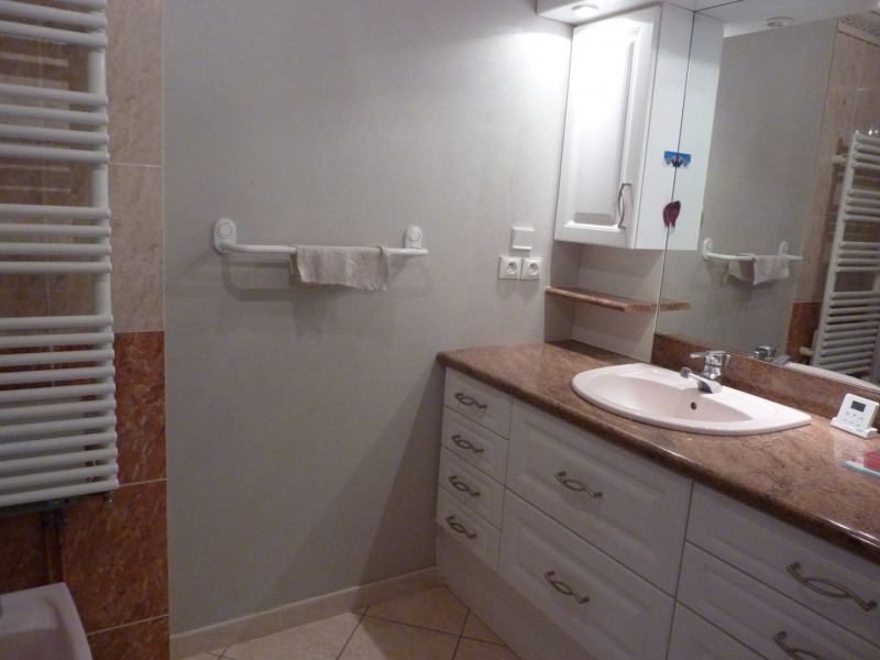 Sale house / villa Les ulis 374000€ - Picture 16
