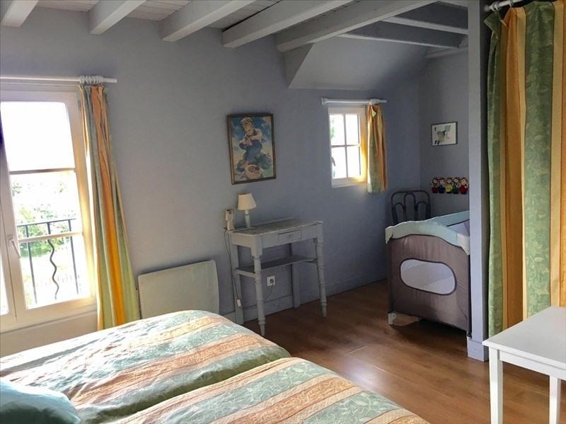 Sale house / villa Verdelot 239000€ - Picture 7