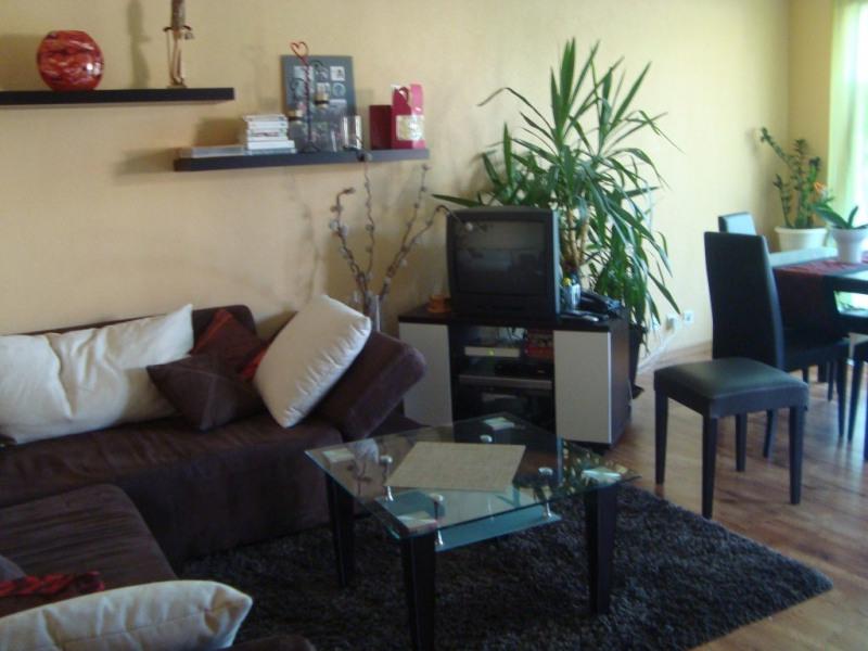 Location appartement Gaillard 979€ CC - Photo 2