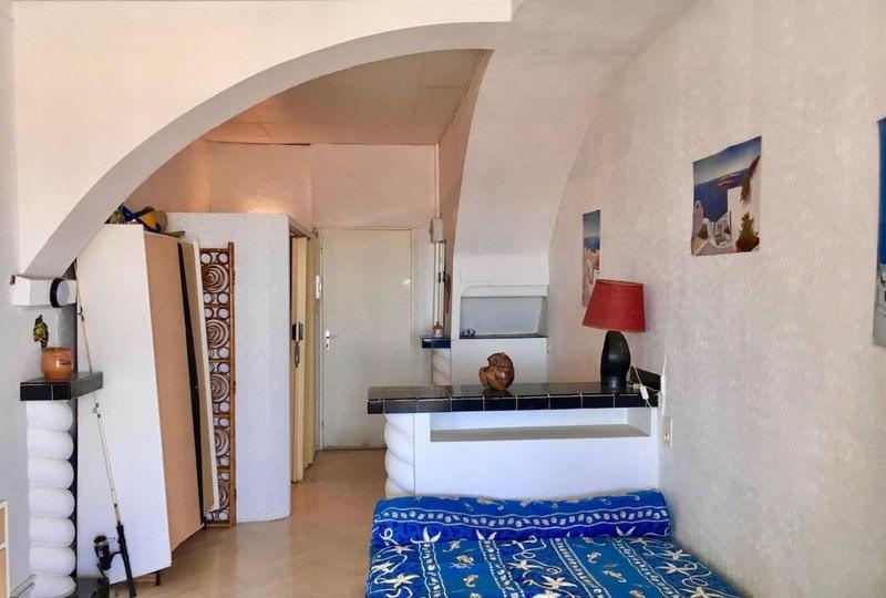 Sale apartment Palavas-les-flots 199000€ - Picture 11