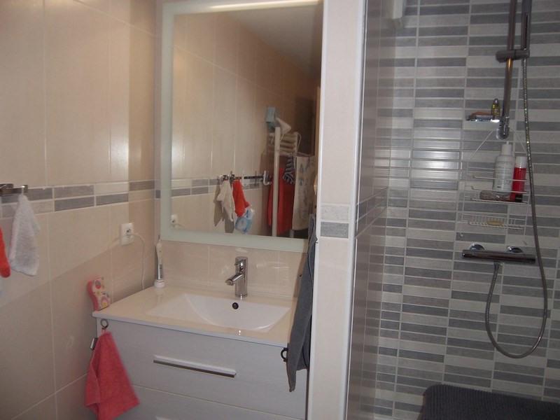 Vente appartement Les sables-d'olonne 495000€ - Photo 11