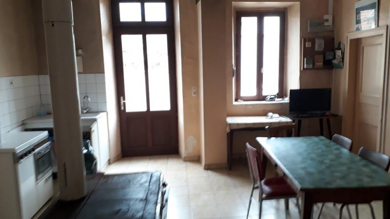 Revenda casa Gallardon 118750€ - Fotografia 3