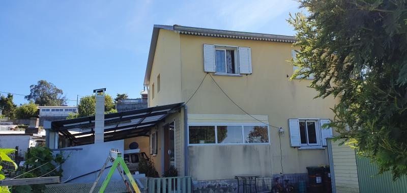 Vente maison / villa La plaine des cafres 178500€ - Photo 3