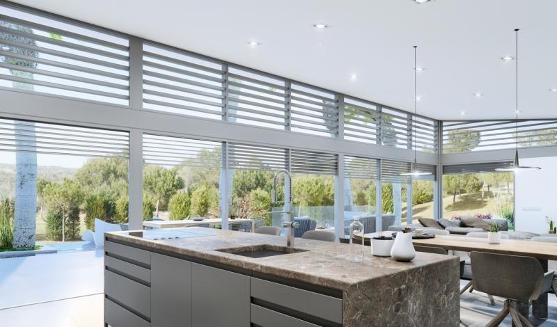Deluxe sale house / villa San miguel de salinas 975000€ - Picture 9