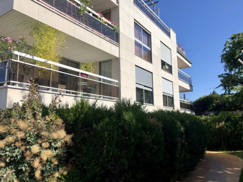 Vente appartement Bry sur marne 379000€ - Photo 10