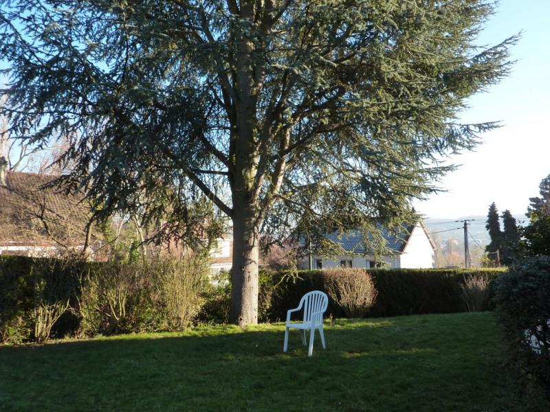 Sale house / villa Bures sur yvette 593000€ - Picture 4