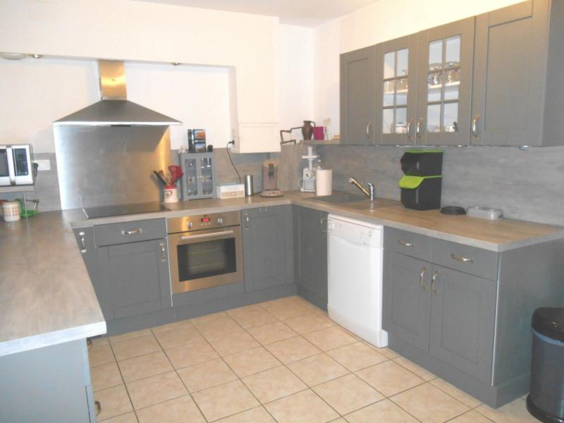 Sale apartment La ferte sous jouarre 141000€ - Picture 1