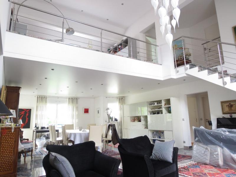 Vente de prestige appartement Rixheim 780000€ - Photo 3