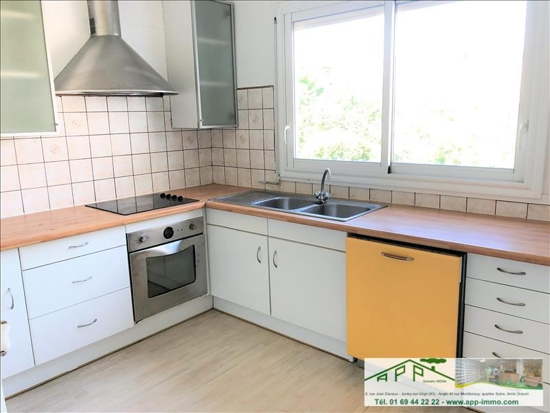 Vente appartement Athis mons 209 500€ - Photo 2