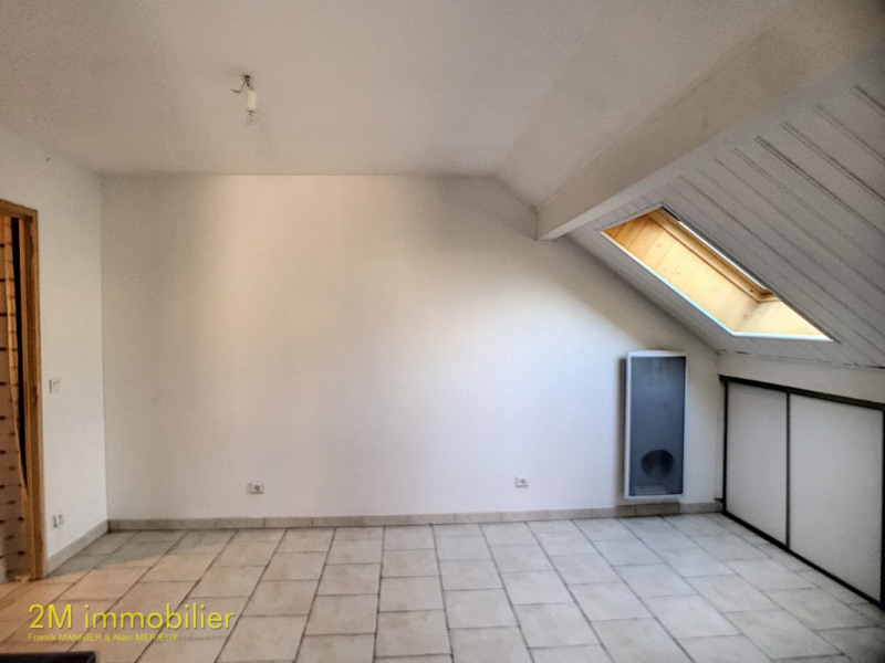 Location appartement Melun 594€ CC - Photo 4
