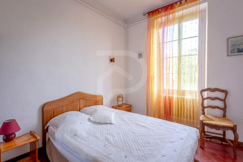 Deluxe sale house / villa Althen-des-paluds 1260000€ - Picture 14
