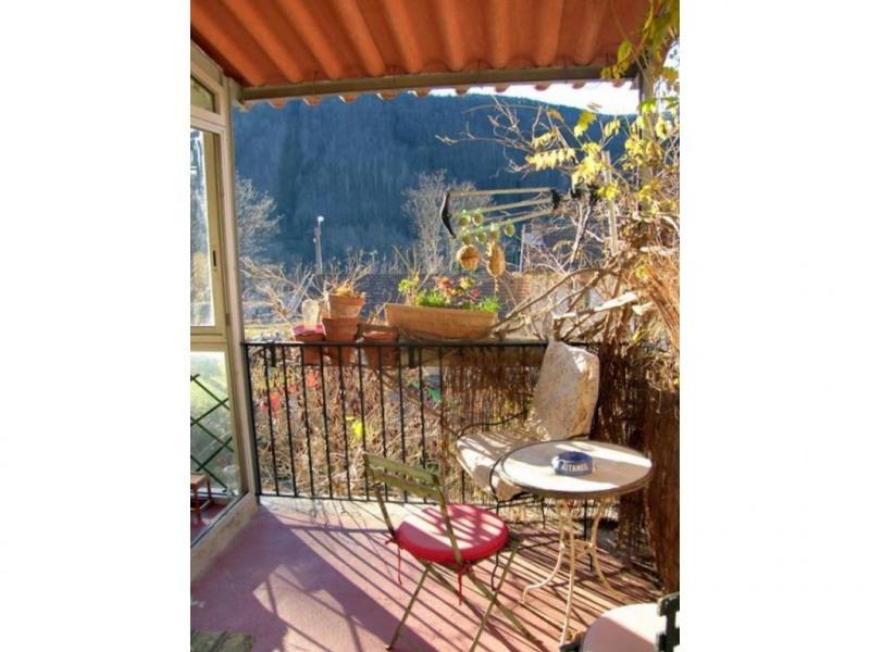 Vente maison / villa Prats de mollo la preste 147000€ - Photo 3