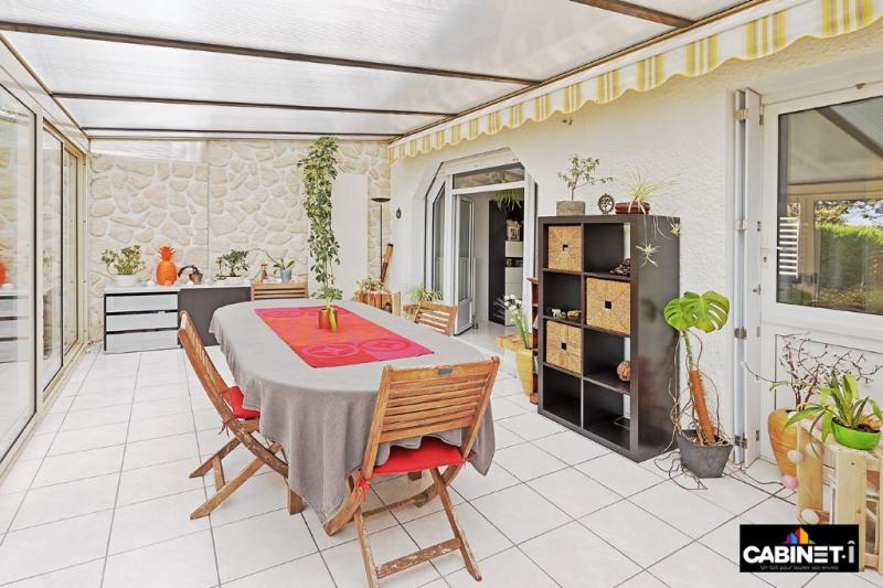 Maison Orvault 5 pièce (s) 120 m²