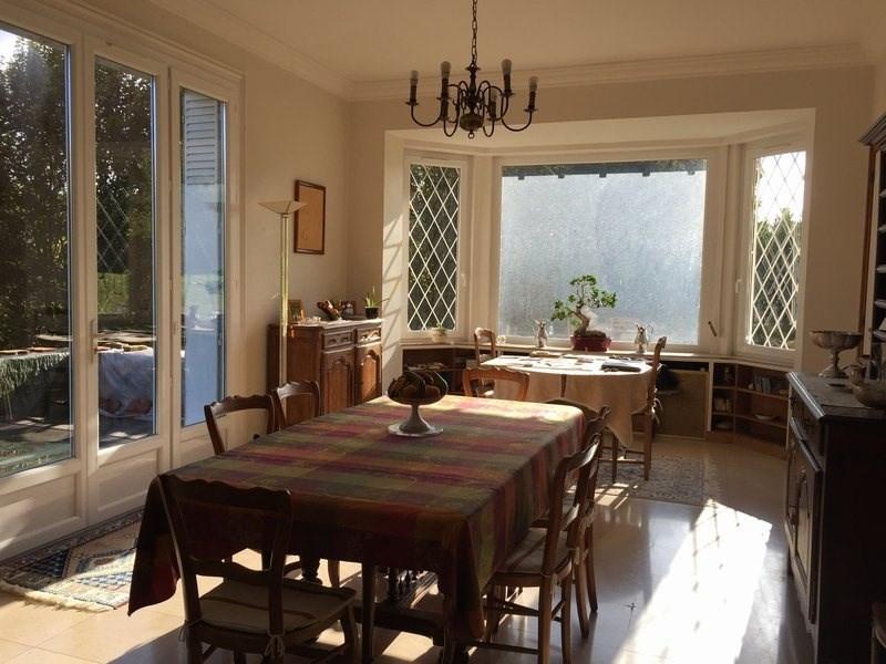 Sale house / villa Hardricourt 799000€ - Picture 7