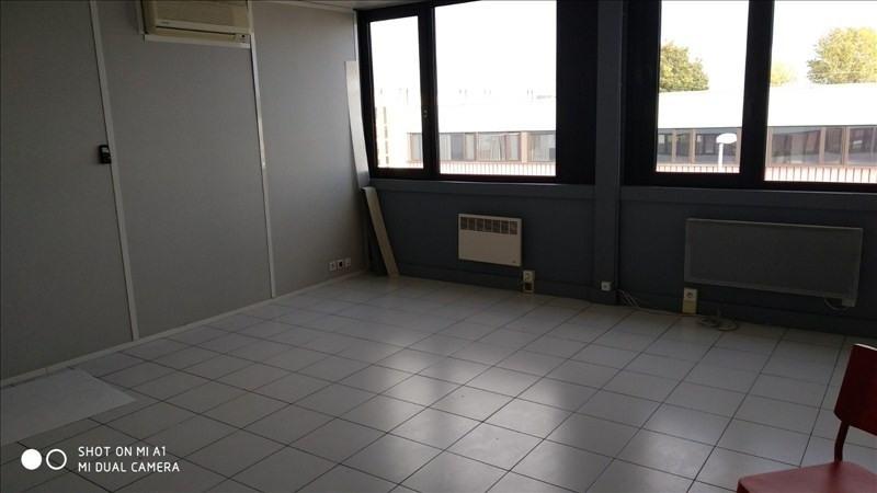 Location bureau Carrieres sur seine 220€ HT/HC - Photo 2