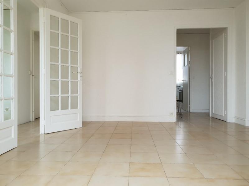 Location appartement Eaubonne 890€ CC - Photo 1
